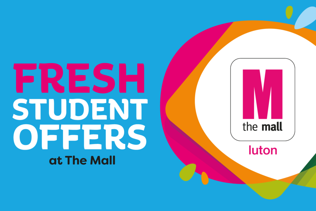 Fresh Student Offers