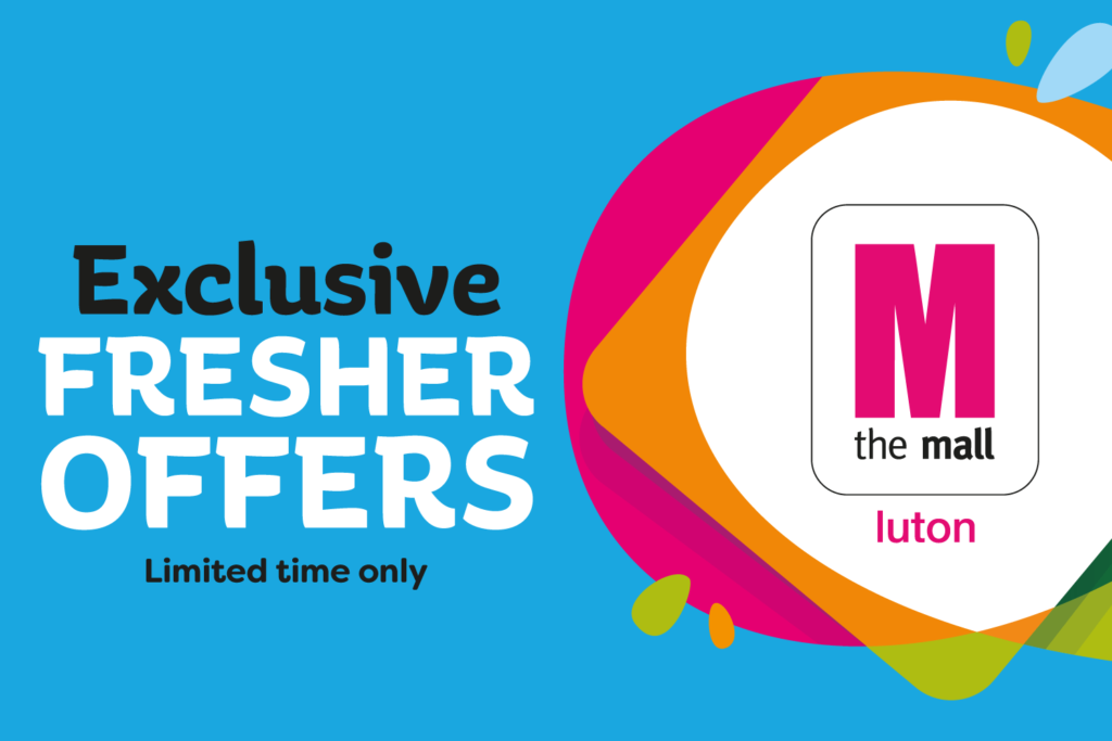 Exclusive Fresher Offers